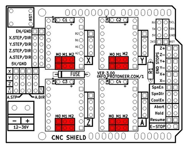 arduino-cnc-shield-micro-stepping-settings.jpg