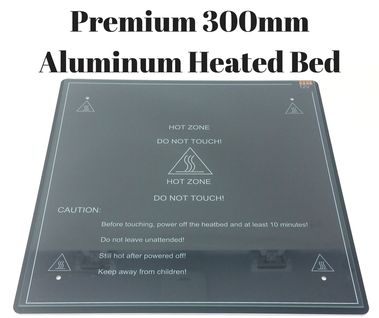 premium-300mm-aluminum-heated-bed-1.png