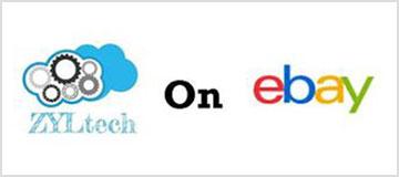 zyltech-on-ebay.jpg